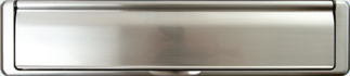 Hardex graphite