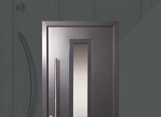Apeer silka style door range3