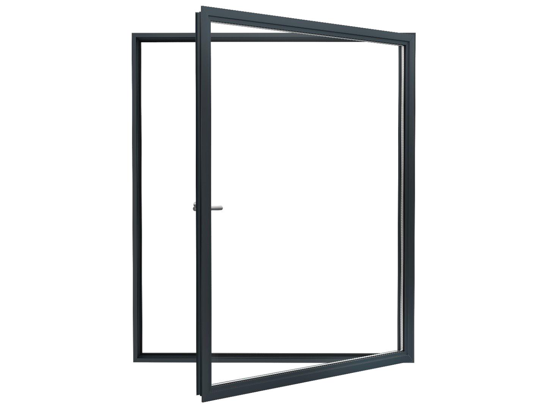 Alitherm heritage window range