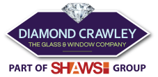 Diamond crawley logo1