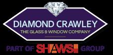 Diamond crawley logo1