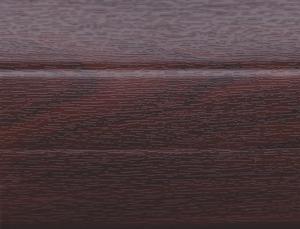 Laminate rosewood
