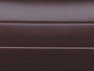 Painted rosewood