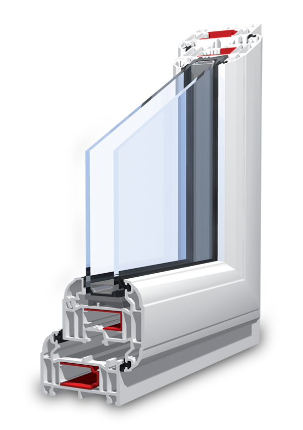 Double glazing from diamond glass crawley
