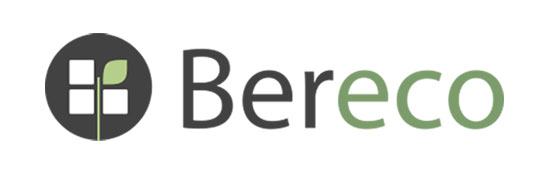 Bereco Windows and Doors logo